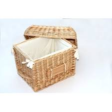 wicker casket willow ashes casket myrtle means buy coffins online