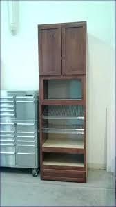24 inch deep storage cabinets 24 tall cabinet deep storage cabinet inch deep storage cabinet tall