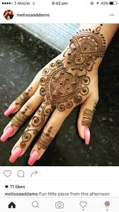 213 best henna u0026 tattoo images on pinterest henna tattoos tatoo