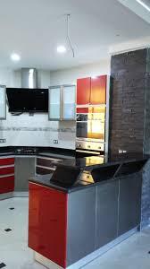 mini bar cuisine meuble mini bar ikea 20170924133241 tiawuk com avec img 1385 et