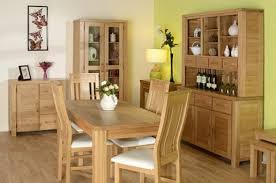 Light Oak Living Room Furniture New Interior Exterior Design - Oak living room sets