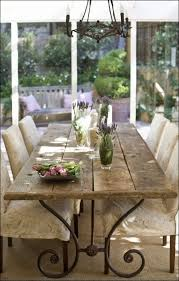 dining room wonderful french kitchen dining table french country