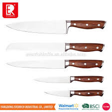 kitchen knife set kitchen knife set suppliers and manufacturers