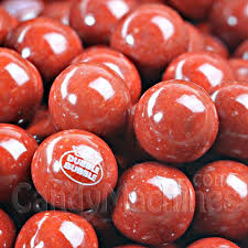 where can i buy gumballs buy cherry cola gumballs vending machine supplies for sale