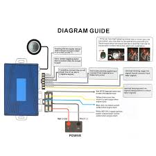 mercedes alarm system remote starter picture more detailed picture about auto car