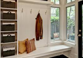 bench mudroom cabinets and benches cool mudroom bench dimensions