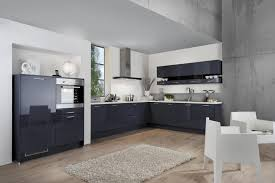 haut de cuisine gamme premium catalogue de cuisines haut de gamme design