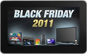 mall black friday deals black friday sale at pc mall