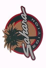 jeep wrangler sahara logo 1997 2006 jeep wrangler emblems badges decals