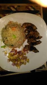 cuisine au barbecue calamars au barbecue picture of bob sl restaurant matara