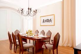 furniture name dining room names