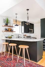lewis kitchen furniture c home