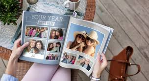 buy yearbooks online how to create your custom school yearbook online treering