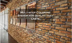 vinyl siding cost per square cariciajewellerycom