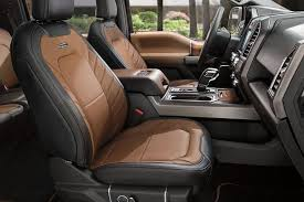 different types of ford f150 2017 ford f 150 overview cars com