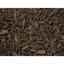 Playground Flooring Lowes by Shop Rubberific 80 Cu Ft Rubber Shredded Brown Bulk Mulch