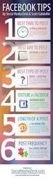 526 best images about social media marketing on pinterest