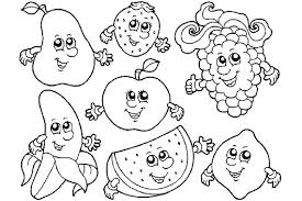 food coloring page food coloring page food coloring pages with faces