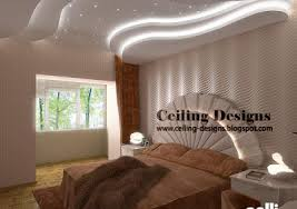 Pop Fall Ceiling Designs For Bedrooms 200 Bedroom Ceiling Designs