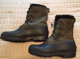 s winter boots canada size 11 promotions sorel shoes shop uk mens sorel boots badger size 11