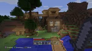 first minecraft adventure hey atkins