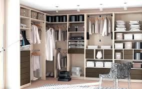 ikea planifier votre cuisine en 3d ikea planifier votre cuisine en 3d stunning faire sa cuisine en d