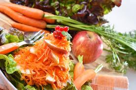cuisine dietetique les bases en cuisine diététique hgu