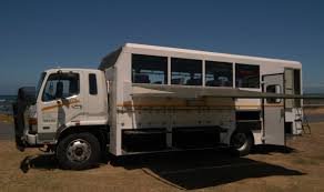 mitsubishi fuso 4x4 expedition vehicle our trucks nomad africa adventure tours
