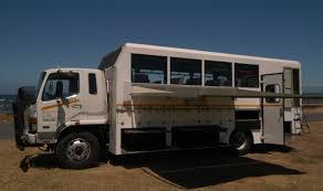 nomad car our trucks nomad africa adventure tours