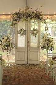 wedding arches houston 133 best houston weddings images on wedding venues