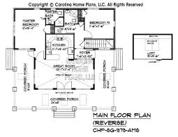 Cabin Plans Under 1000 Sq Ft 58 Best Small House Plans 800 1000 Sweet Ft Images On Pinterest
