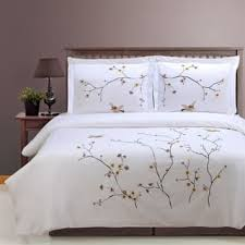 rustic duvet covers for less overstock com