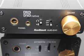 audinst hud dx1 head fi org