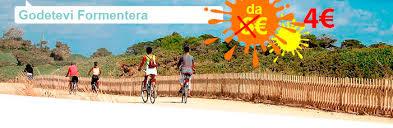 noleggio auto formentera porto noleggio bici formentera reserve e noleggio biciclette a formentera