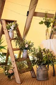 Floral Decor Best 25 Rustic Flower Arrangements Ideas On Pinterest Floral