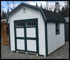 28 shed styles shed styles pine creek structures how to