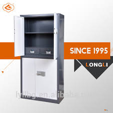 storage cabinet with electronic lock safe cabinet two doors electronic lock steel storage cabinet buy