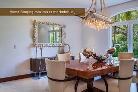 interior design home staging captiva design