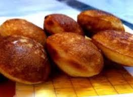 cara membuat kue apem bakar resep cara membuat apem bakar objekkuliner