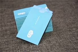 gift card sleeve gift card envelopes and sleeves business card envelopes