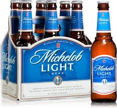 Bud Light Alcohol Content Michelob Light Alcohol Content Iron Blog