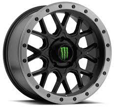 bentley rims on vw home dropstars wheels
