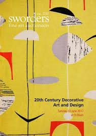 designer hã ngele decorative 1951 52 by mr design catalogues issuu
