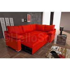 Pull Out Sofa Bed Chocolate Sectional Sofa Bed With Storage Chaise Couch Gus