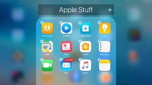 ipad home design app reviews apple ios 10 review why you should update your iphone or ipad now