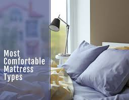 most comfortable bedding how to find the most comfortable mattress sleep junkie