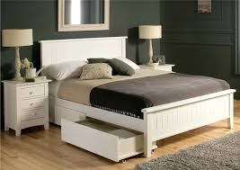 queen size bed frame with storage underneath food facts info