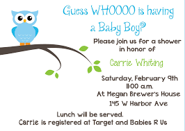 baby shower invitations free online baby shower invitations