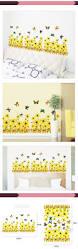 17 best sunflowers images on pinterest sunflowers classroom