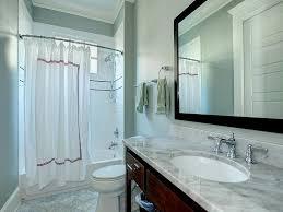 bathroom design guide bathroom designed classic bathrooms modern bathroom design and